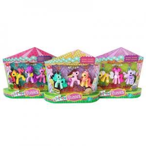 Игровой набор  Пони Lalaloopsy