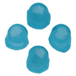 Набор сеточек  сменных для ниблера, цвет: голубой Ням-Ням