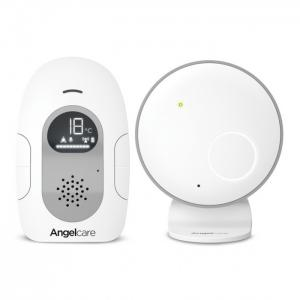 Цифровая радионяня AC110 Angelcare