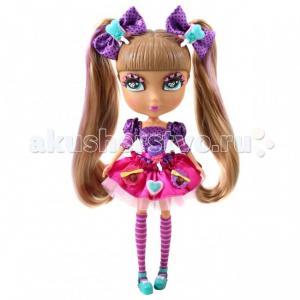 Cutie Pops Dolls Набор Делюкс Кармель с аксессуарами Jada