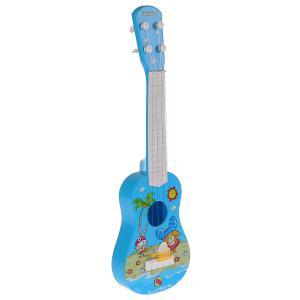 , Гитара 890-B14 No Name