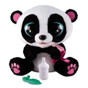 Интерактивная игрушка  Club Petz Панда Yoyo IMC toys