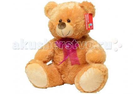 Мягкая игрушка  Медведь средний 50 см Нижегородская