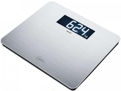 Весы напольные Signature Line GS 405 Beurer