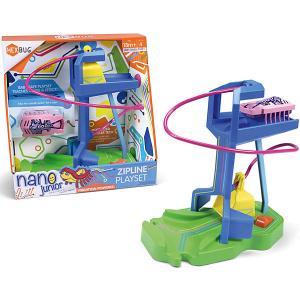 Игровой набор HexBug Нано Малыш. Канатная дорога