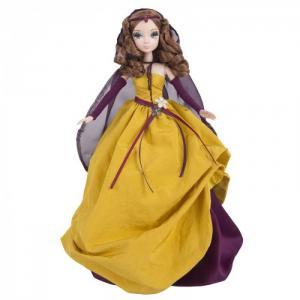 Кукла Эльза (Gold collection) Sonya Rose