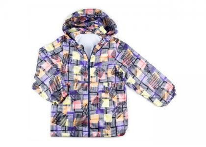 Куртка для мальчика 220Т/М Idea Kids