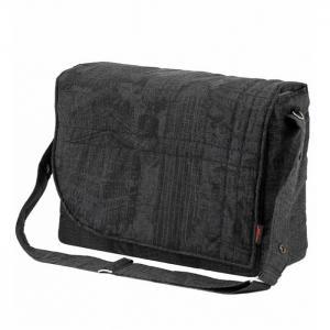 Сумка City Bag для детской коляски Hartan