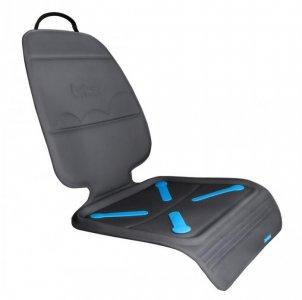 Brica Защитный коврик для сиденья Elite Seat Guardian Munchkin