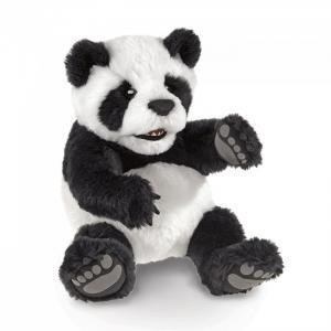 Мягкая игрушка  Детеныш панды 23 см Folkmanis