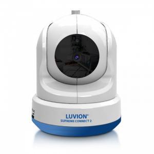 Дополнительная камера Supreme Connect 2 Luvion