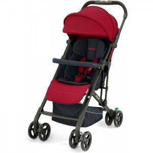 Прогулочная коляска  EasyLife 2 Elite Select Recaro