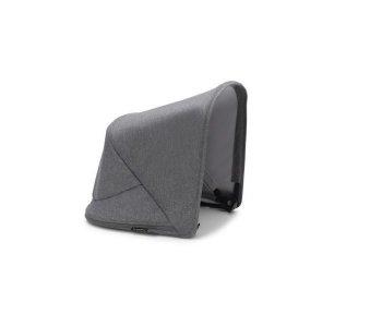 Капюшон сменный для коляски Fox3 Bugaboo