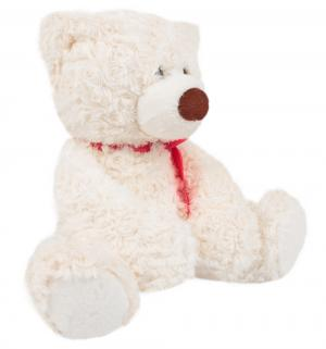 Мягконабивная игрушка  Медведь 40 см Aurora