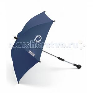 Зонт для коляски  + Bugaboo