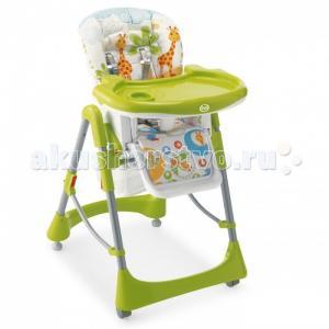 Стульчик для кормления  Gigi & Lele baby party Pali