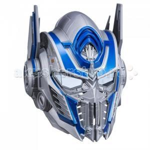 Transformers Шлем C0878 Optimus Prime 5 Hasbro
