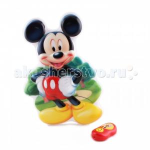 Светильник  Микки Маус In My Room Disney Uncle Milton
