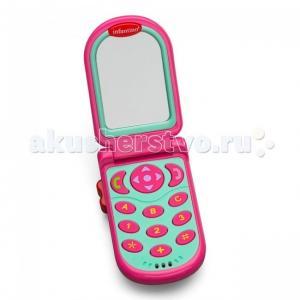 Развивающая игрушка Телефон Infantino