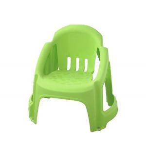 Детский стульчик  532, цвет: Palplay