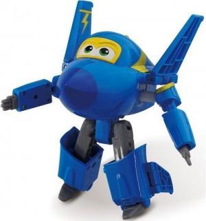 Трансформер  Джером 10 см Super Wings