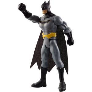 Фигурка  Миссии Бэтмена Бэтмен Batman