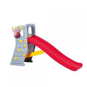 Горка  Башня мини SL-6103 Edu-Play