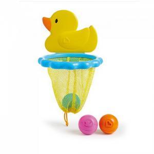 Игрушка для ванны Баскетбол Утка Munchkin