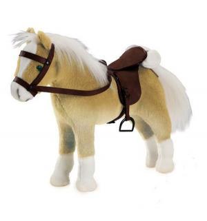 Лошадка  Хафлингер 40 см Gotz