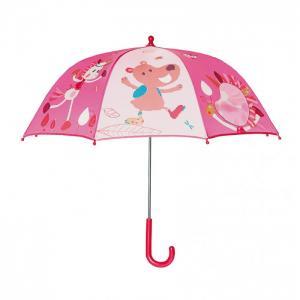 Зонт  Единорожка Луиза 86896 Lilliputiens