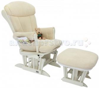 Кресло для мамы  Rose GC75 Tutti Bambini