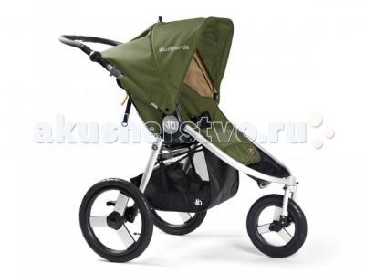 Прогулочная коляска  Speed Bumbleride