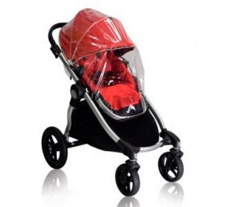 Дождевик  Weather Shield City Select Seat Baby Jogger