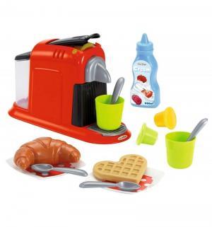 Игровой набор  Chef Кухонная техника Ecoiffier