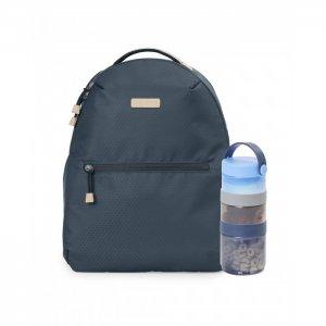 Рюкзак для мамы на коляску SH 9I345010 Skip-Hop