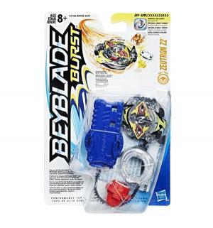 Волчок  Zeutron Z2 BeyBlade