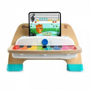 Музыкальный инструмент  пианино Волшебное прикосновение Hape