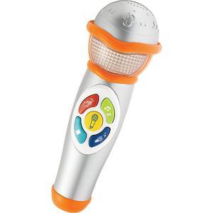 Микрофон  Sing a Tune WinFun