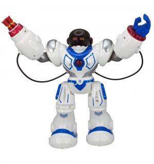 Робот на радиоуправлении  Xtrem Bots Штурмовик 35 см Longshore Limited