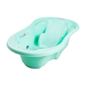 Ванночка  Комфорт, 96 см Tega