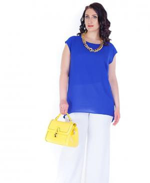 Туника Darissa Fashion