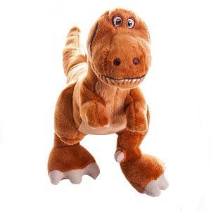 Мягкая игрушка DISNEY Good Dinosaurs