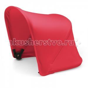 Защитный капюшон для коляски Fox Bugaboo