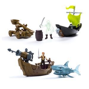 Фигурка Pirates of Caribbean