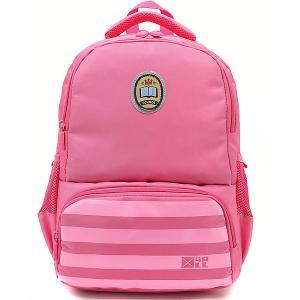 Рюкзак 4all RU 1915, розовый. Цвет: розовый