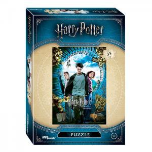 Мозаика классическая  Гарри Поттер Step Puzzle