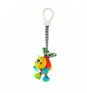 Развивающая игрушка  Подвеска Пчелка Playgro