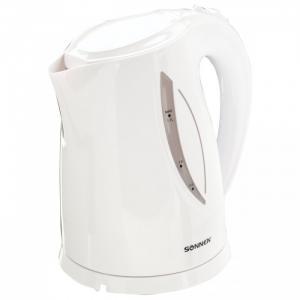 Чайник KT-1758 2200 Вт 1.7 л Sonnen