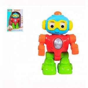 Музыкальный Робот Bambini