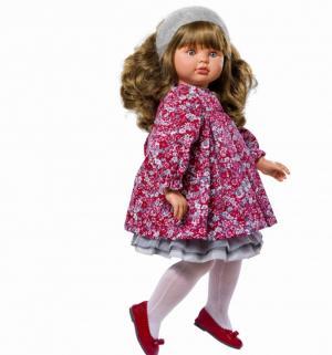 , Кукла Пеппа, (60 см) Asi